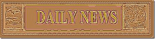 Tue Jun 21, 2011 Ezekiel 18_html_5765fd5