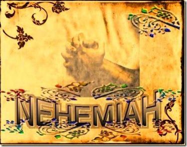 nehemiahj