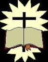 crossscrool